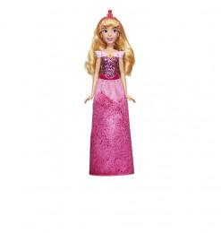 Poupée Disney Princesse Aurore