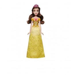 Poupée Disney Princesse Belle