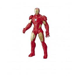 Figurine Marvel Iron Man