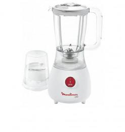 Blender mixeur 1,25L Uno...