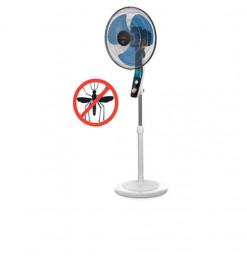Ventilateur anti-moustique...