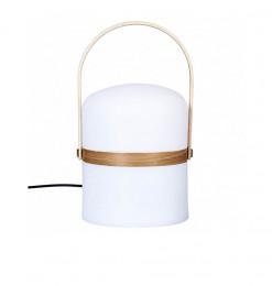Lampe USB d'exterieur Kiara