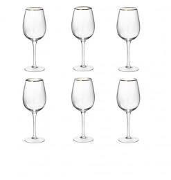 Verre à vin Merveilleux...