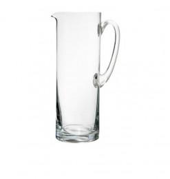 Carafe en verre Gila 2L