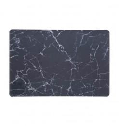 Set de table marbre