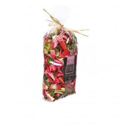 Pot pourri fleurs séchées...