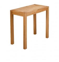 Table haute Ankara - Alinea