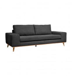 Canapé 3 places Picabia -...