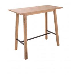 Table haute Rita - Alinea