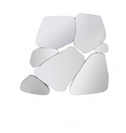 Miroir multi-forme