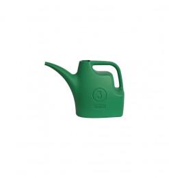 Arrosoir 3L vert