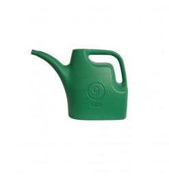 Arrosoir 9L vert