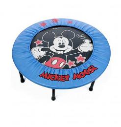 Trampoline enfant Mickey