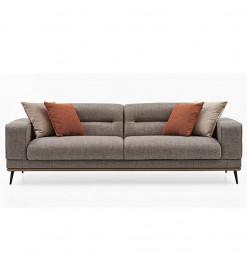 Canapé-lit 3 places en...