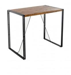 Table haute Oscar - Alinea