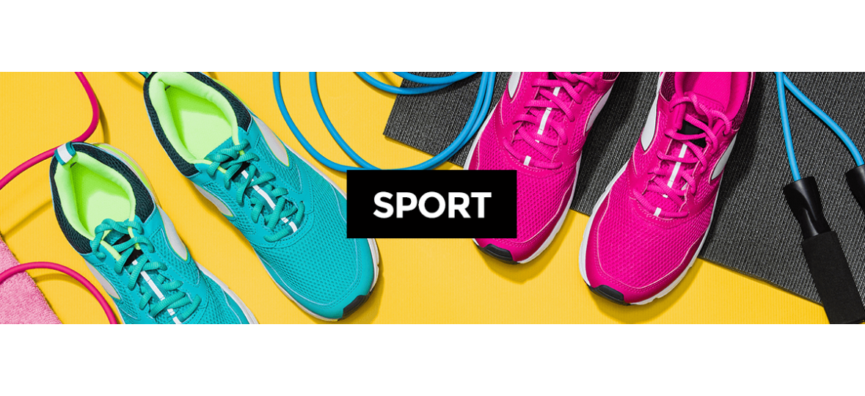 Machines de sport - Accessoires de sport | Orca Sénegal