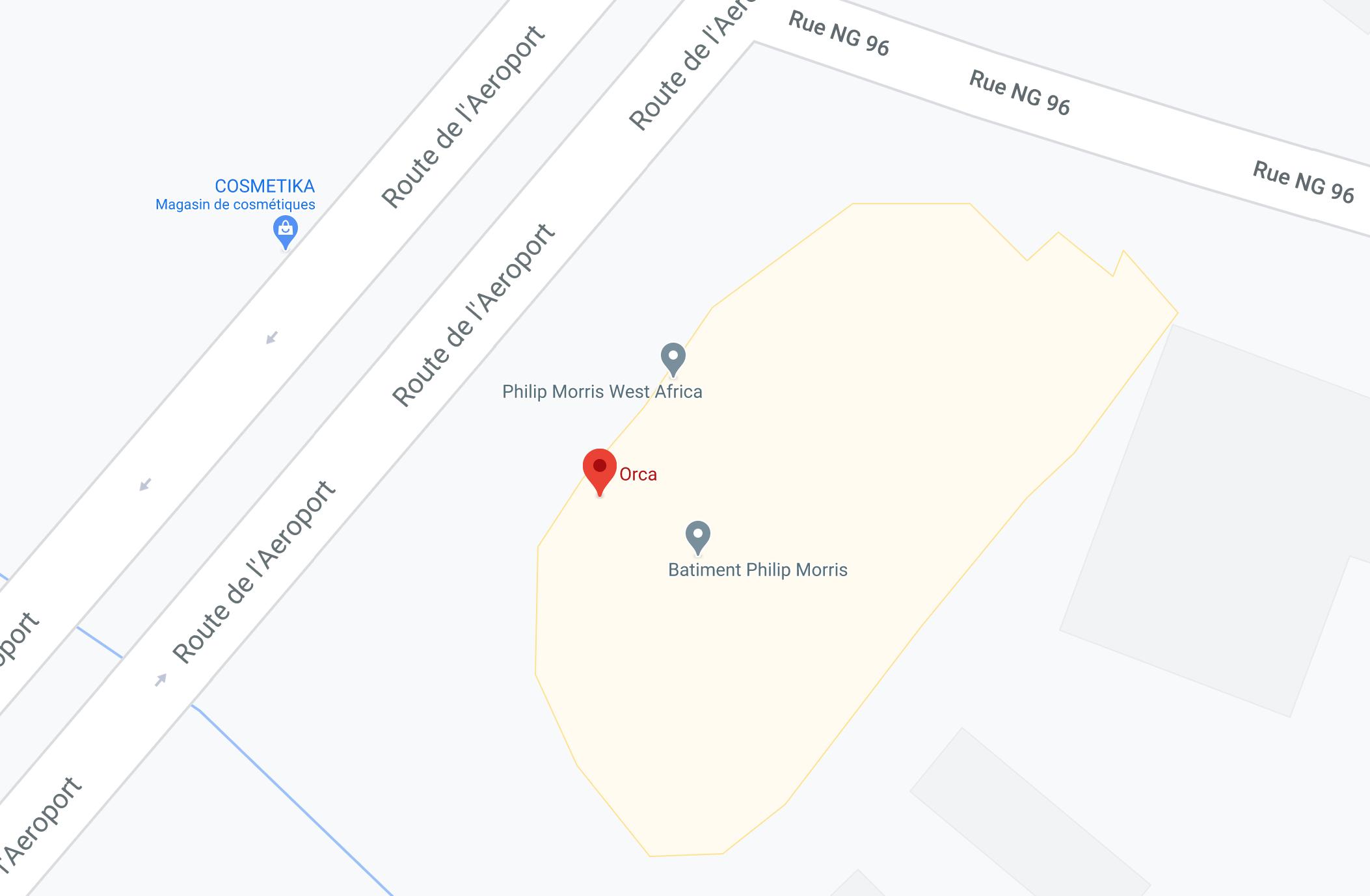 MAP_ALMADIE.png