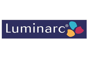 logo-luminarc.jpg