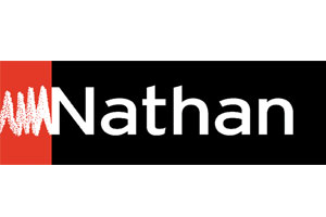 logo-nathan.jpg
