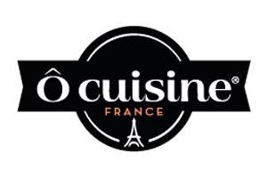 logo-o-cuisine.jpg
