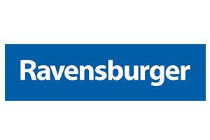 logo-ravensburger.jpg