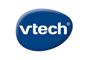 logo-vtech.jpg