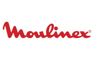 logomoulinex.jpg