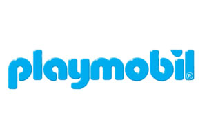 logoplaymobil.jpg